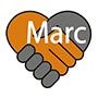 Marc Hoeks Opleidingen