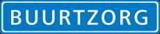 Logo buurtzorg Nederland